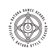 DATURA_TEACHER_LOGO
